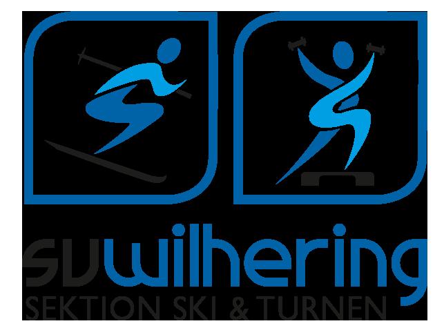 Ski & Turnen  SV Wilhering